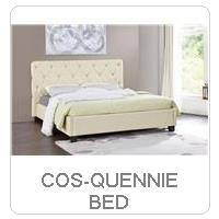 COS-QUENNIE BED